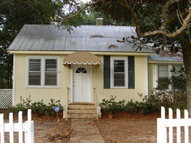 201 Gaston Avenue Fairhope AL, 36532