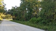 Lot 11 80th Ave Chiefland FL, 32626