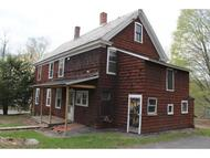 31 Northfield Road Hinsdale NH, 03451