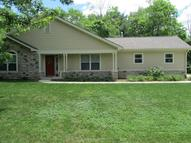 4000 Maize Road Columbus OH, 43224
