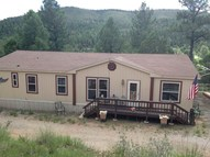 106 Bell Dr Mayhill NM, 88339