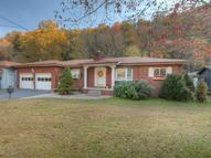 1883 Big Otter Highway Big Otter WV, 25113