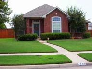 7709 Jennifer Lane Frisco TX, 75034