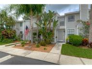 12720 Raeburn Way Tampa FL, 33624