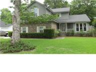 236 Knightsbridge Dr Charleston SC, 29418