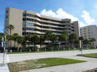 4525 S Atlantic Avenue 1706 Ponce Inlet FL, 32127