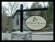 Lot 5 Woodland Reserve Knoxville TN, 37919