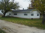 8506 Us Highway 180 E Anson TX, 79501