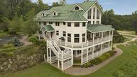23234 Grosbeak Road Lanesboro MN, 55949