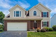 5451 Country Meadow Court Westerville OH, 43082