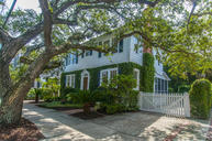 181 Wentworth Street Charleston SC, 29401