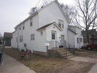116 W Mcmillan Ave Newberry MI, 49868