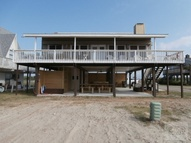 0 Gulf Galveston TX, 77554