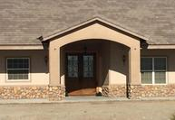 11135 Crystal Aire Road Pinon Hills CA, 92372