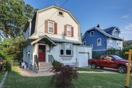 50 Weston St Nutley NJ, 07110
