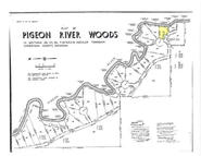 5001 Big Sky Trail Lot 39 Indian River MI, 49749