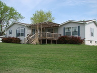 11 E. Pfeiffer Green City MO, 63545