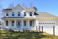 213 Forest Avenue Colonial Beach VA, 22443