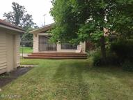 528 Hickory Lane Coldwater MI, 49036