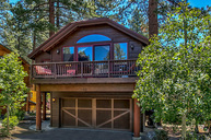 844 Rosewood Circle Incline Village NV, 89451
