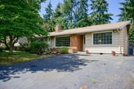 4352 178th St Seatac WA, 98188