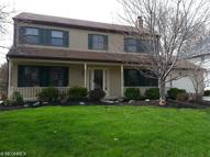 10102 Greenwich Dr Strongsville OH, 44136