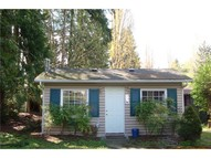 2727 Ne 92nd St  B Seattle WA, 98115