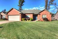 16 Woodside Mayflower AR, 72106