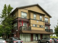 22808 Sw Forest Creek Dr 201 Sherwood OR, 97140