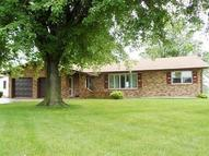 1028 Ridge Road Denison IA, 51442