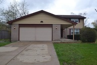 7800 Rohrer Drive Downers Grove IL, 60516