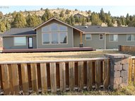 26693 Grand View Rd Canyon City OR, 97820