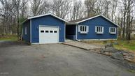 111 Country Club Dr Lords Valley PA, 18428