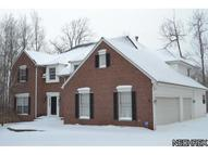 9203 Regency Woods Dr Willoughby OH, 44094