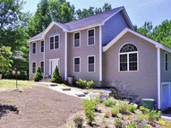 38 Brown Hill Road Bow NH, 03304
