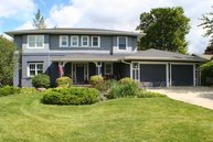 1127 Southridge Road New Ulm MN, 56073