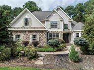 1436 Norwood Crest Court Raleigh NC, 27614