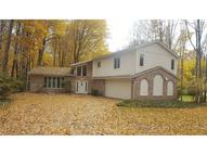 38550 Dodds Lndg Willoughby Hills OH, 44094