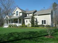 9 Rolling Green Ext East Granby CT, 06026