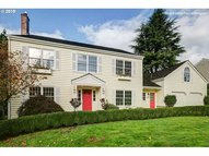 3322 Knighton Way Forest Grove OR, 97116