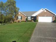 1506 Northfield Dr Georgetown IN, 47122