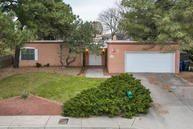 6409 Northland Avenue Albuquerque NM, 87109