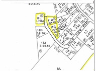 Lot 11l Field View Drive Fryeburg ME, 04037