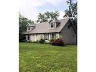 352 Dudley Road Blanchester OH, 45107