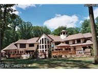 2041 County Line,Ch73 Mahoning Rd Lake Milton OH, 44429