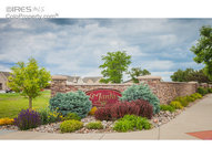 1150 Picard Ln Fort Collins CO, 80526