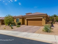 977 Blazing Star Crossing Mesquite NV, 89034