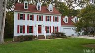 103 W Gerrell Court Cary NC, 27511