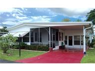 647 Future Dr North Fort Myers FL, 33917