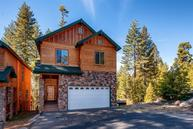 40722 Village Pass Lane Unit: 28 Shaver Lake CA, 93664